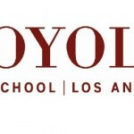 Loyola Responds to Alumni's Unemployment Complaints by Shrinking Enrollment