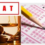 LSAT Numbers Drop Once Again to Hit Record Lows