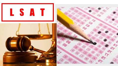 LSAT, LSAT numbers drop, record low for test-takers