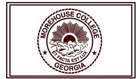 Morehouse College Launches Undergraduate Law Journal