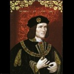 Battle of the Roses Part 2: What to Do with King Richard III Rediscovered Body?