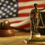 Secret FISA Court Rules Itself Constitutional