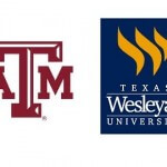 ABA Approves of Texas Wesleyan Law Sale to Texas A&M