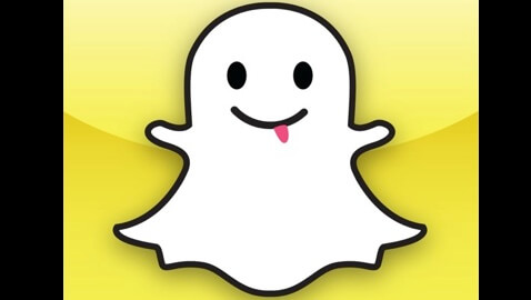 Judge Allows Snapchat to Keep its Representation