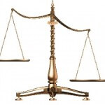 Two Law School Deans Skewed Stats to Bolster Rankings