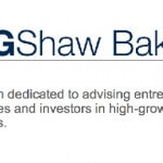 JAG Shaw Baker Is Launched as New Tech Firm in Europe