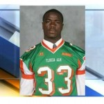 Former FAMU Football Player, Unarmed, Seeking Help, Shot Dead By Cops