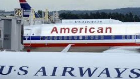 Lawsuit to Block AA and US Airways Merger Will Start Nov 25th