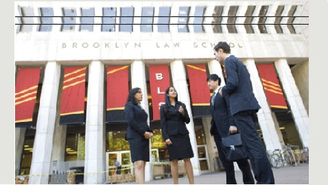 63% of Law School Grads Would Cut 3rd Year