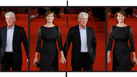 Richard Gere Divorced After 11 Years of Marriage