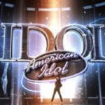 Henry Connick Jr. Will Join American Idol