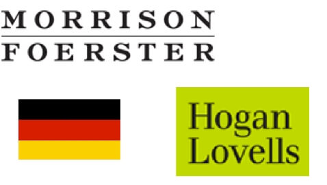 Morrison & Foerster Opens Berlin Office with Ex-Hogan Lowell Group