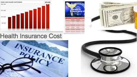 Health Insurance to Cost Less Under Obama Care
