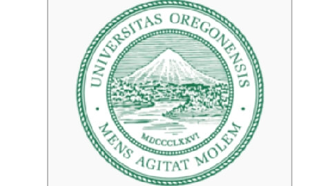 University of Oregon Receives Generous Gift Supporting Research and Writing Program