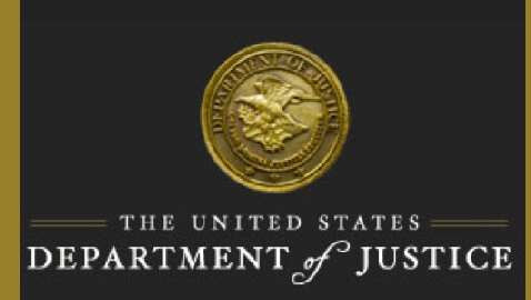 New Lawyer Nominated to Serve as Assistant Attorney General for Criminal Division of U.S. Department of Justice