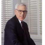 David Rubenstein Donates Another $10 Million to Chicago Law School