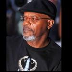 Samuel Jackson Rants Against President, Etc., in Playboy Interview