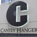 Cantey Hanger Hires FTC Pro