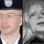 "Bradley ""Chelsea"" Manning's Lawyer Says He's Doing Alright in Prison"