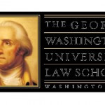 GW Law Pads Enrollment with Transfer Students