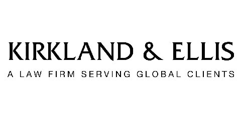 Kirkland & Ellis Boosts Global Restructuring Practice in Hong Kong