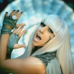 Ex-Assistant Takes Lady Gaga to Trial For Unpaid Overtime — and Exasperation