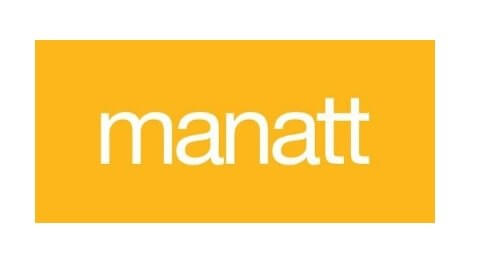 Manatt Bags Top Entertainment Litigator John Gatti