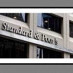 "Standard & Poor Calls a U.S. Government Suit Against It Mere ""Retaliation"""