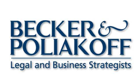 Becker & Poliakoff Adds Real Estate Attorney Ceccarelli as Shareholder