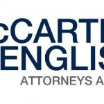 McCarter & English Strengthens Their Phildalphia Investment Managament Practice