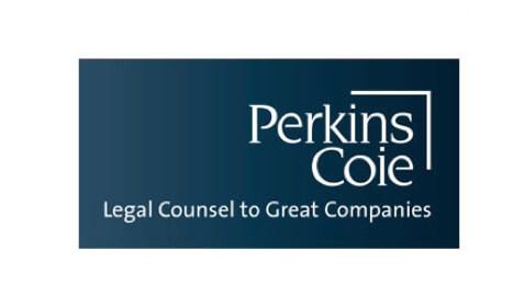 Perkins Coie Hires New Partner John D. Penn
