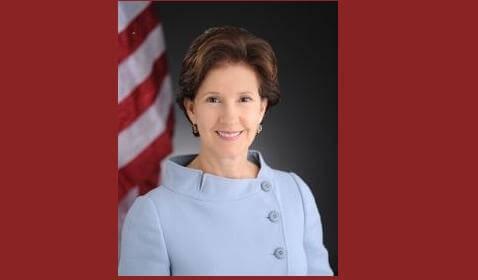 President's Choice-Inez Tenenbaum Joins Nelson Mullins
