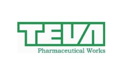 Teva to Cut 5,000 Pharma Jobs