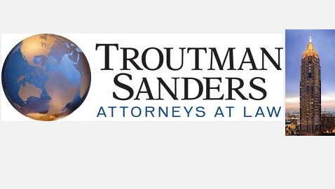 Troutman Sanders Brings on Richard P. O'Leary into New York Business Litigation Practice