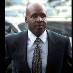 Barry Bonds Seeks Another Swing at Felony Evasion