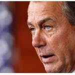 House Votes to Allow John Boehner Lawsuit Against President Obama