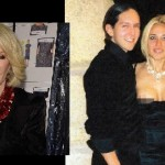 Joan Rivers Meets Match In Sassy Former Tenant