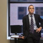 David Meister, Financial Watchdog Superstar, to Leave His Agency