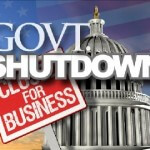 Why Did the US Government Shut Down? Experts Weigh In