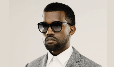 Kanye's Epic Rants Continue