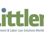 "Littler Mendelson Joins Two Latin American Firms to Become ""Littler Global"""