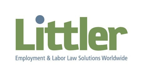 Littler Crosses the 1000 Attorney Milestone