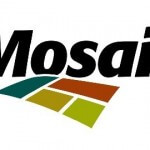 Mosaic Buys Out Their Competition In the Fertilizer Business for $1.2 Billion