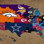 NFL Review: Week 6