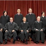 Supreme Court Issues Ruling on Overall Campaign Contributions