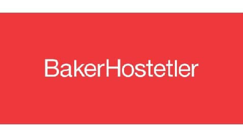 BakerHostetler, Jason Hoffman, Washington DC