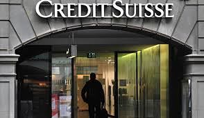 Swiss Banking Revamps its Program….