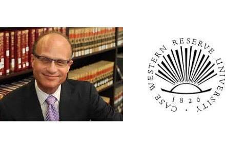 Dean Accused of Sexual Harassment Takes Leave of Absence from Law School