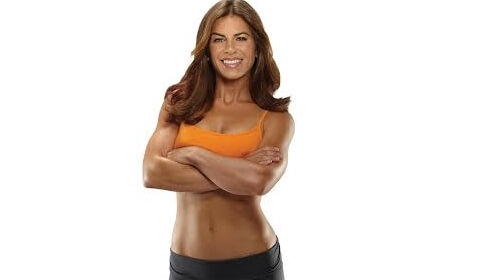 Biggest Loser: Jillian Michaels' Scandal