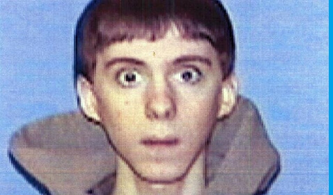 Chilling Look at Newtown Killer, but No 'Why'